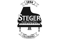 Village of Steger, Illinois
